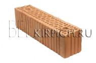 Перегородка керамическая поризованная  4,5 NF Радошковичи