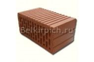 Поризованный керамический кирпич (блок) 2,1 NF МЗСМ